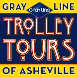 TROLLEY - media logo large RPG