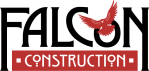 falconbuilt-logo-011414