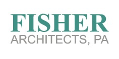Fisher - Logo