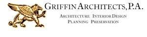 Griffin Architects_Hi-Rez-w-services