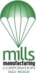 Mills Logo hi-res
